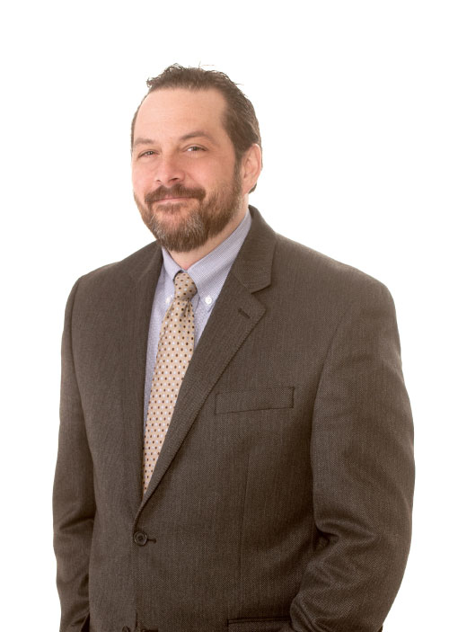 Joshua E. Birocco, Esq.